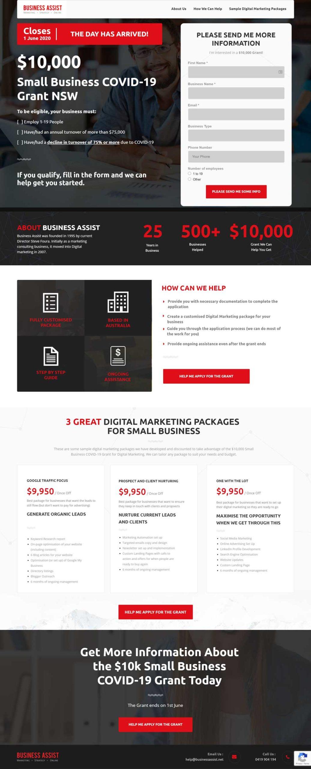 Digial_Marketing_Grant