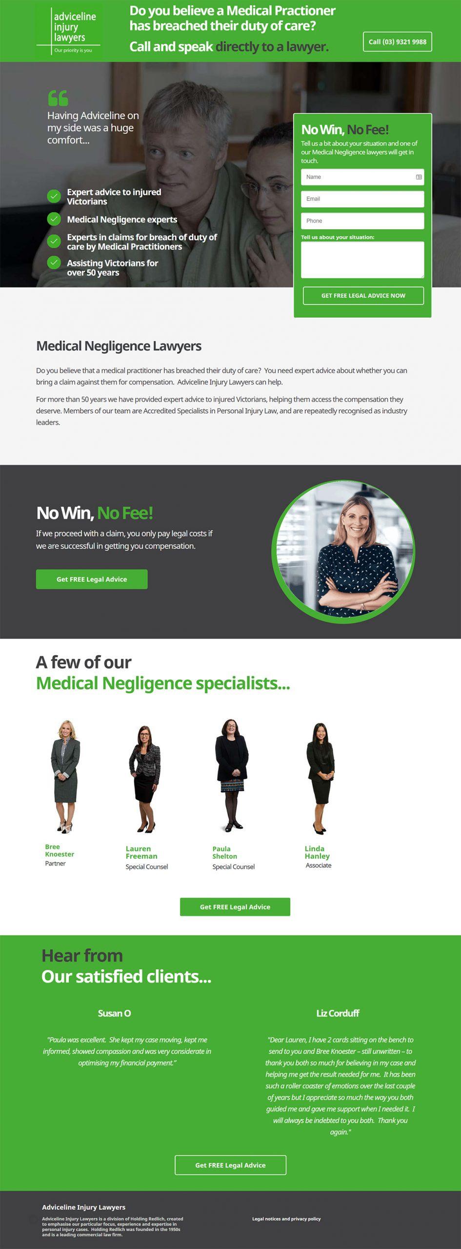 large_Adviceline-Injury-Lawyers-Medical-Negligence-scaled